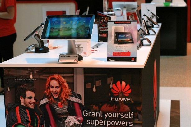 Huawei Devices Experience Centre low-res (5)