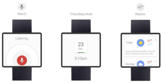 google-smartwatch-render