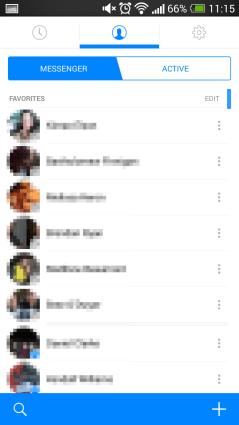 Facebook_Messenger (3)