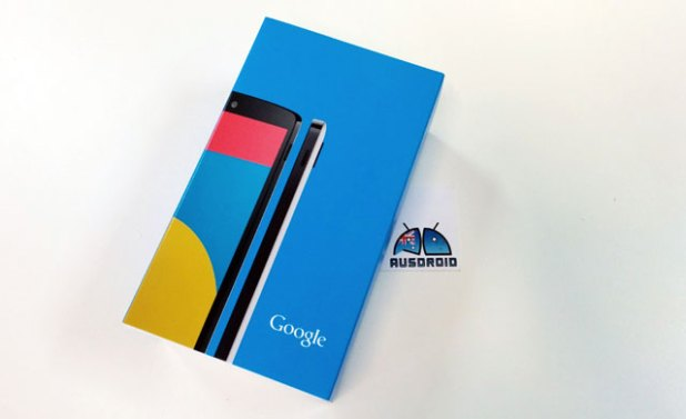 Nexus5Ausdroid