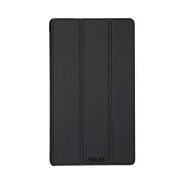 Black Cover (4)