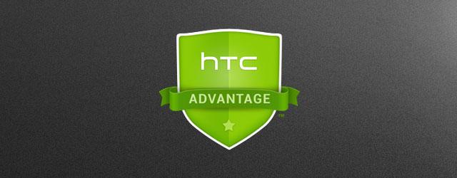 htc-advantage-header