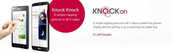 0802 KnockOn LG Web Banner_v3