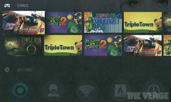 android-tv-games