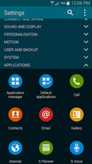 settings-svoice