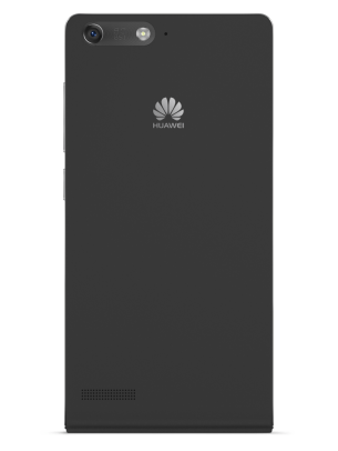 Huawei Ascend G6 4G_back