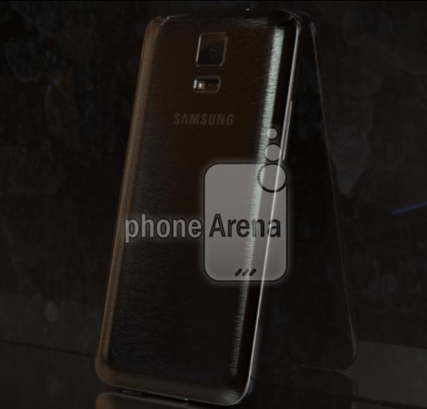 Galaxy F 3