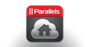 parallels-access-header