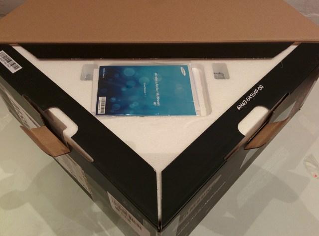 SamsungSoundUnboxing2