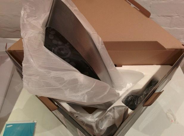 SamsungSoundUnboxing4