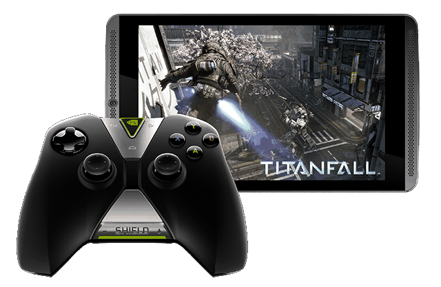 shield-tablet-and-shield-wireless-controller-titanfall-640px