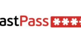 FUD Buster: Remote vulnerability in LastPass found, fixed, but the internet will tell you to be scared of it