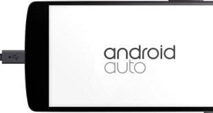 Android Auto is coming to your phone