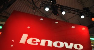 Lenovo looks set to release a new 5-inch Vibe device at IFA