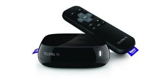 Telstra TV_ROKU TV