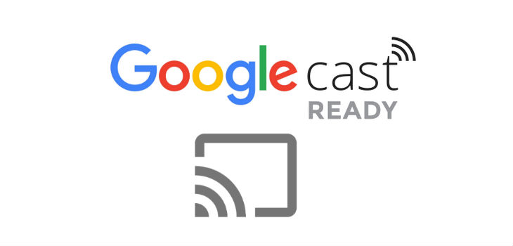 Google loves data and they ve announced a new set of tools for