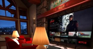 Netflix announces new granular mobile data controls