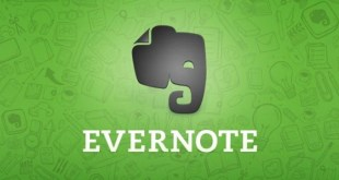 Evernote for Android updated with scanning and annotations for images