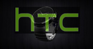 HTC Wearable delayed till 'Fall'
