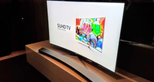 Samsung's 2016 SUHD, UHD and HD TVs have landed in Australia