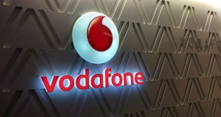 Vodafone is extending 4G services to more MVNOs