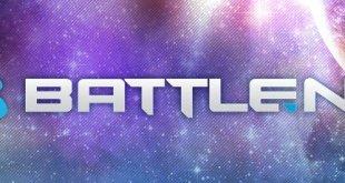 battle-net-service-logo