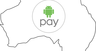Android Pay coming to ING Direct customers next Wednesday