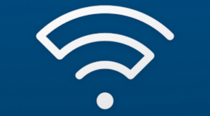 Linksys updates their app with new UI, smart notifications and parental controls