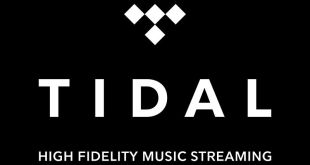 Music streaming service Tidal adds Chromecast support
