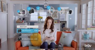 Trov launches in Australia bringing on-demand insurance to everyone
