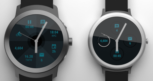 Android Wear 2.0 Dev Preview 2 released