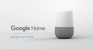 Chromecast preview program hints at Google Home integration coming soon
