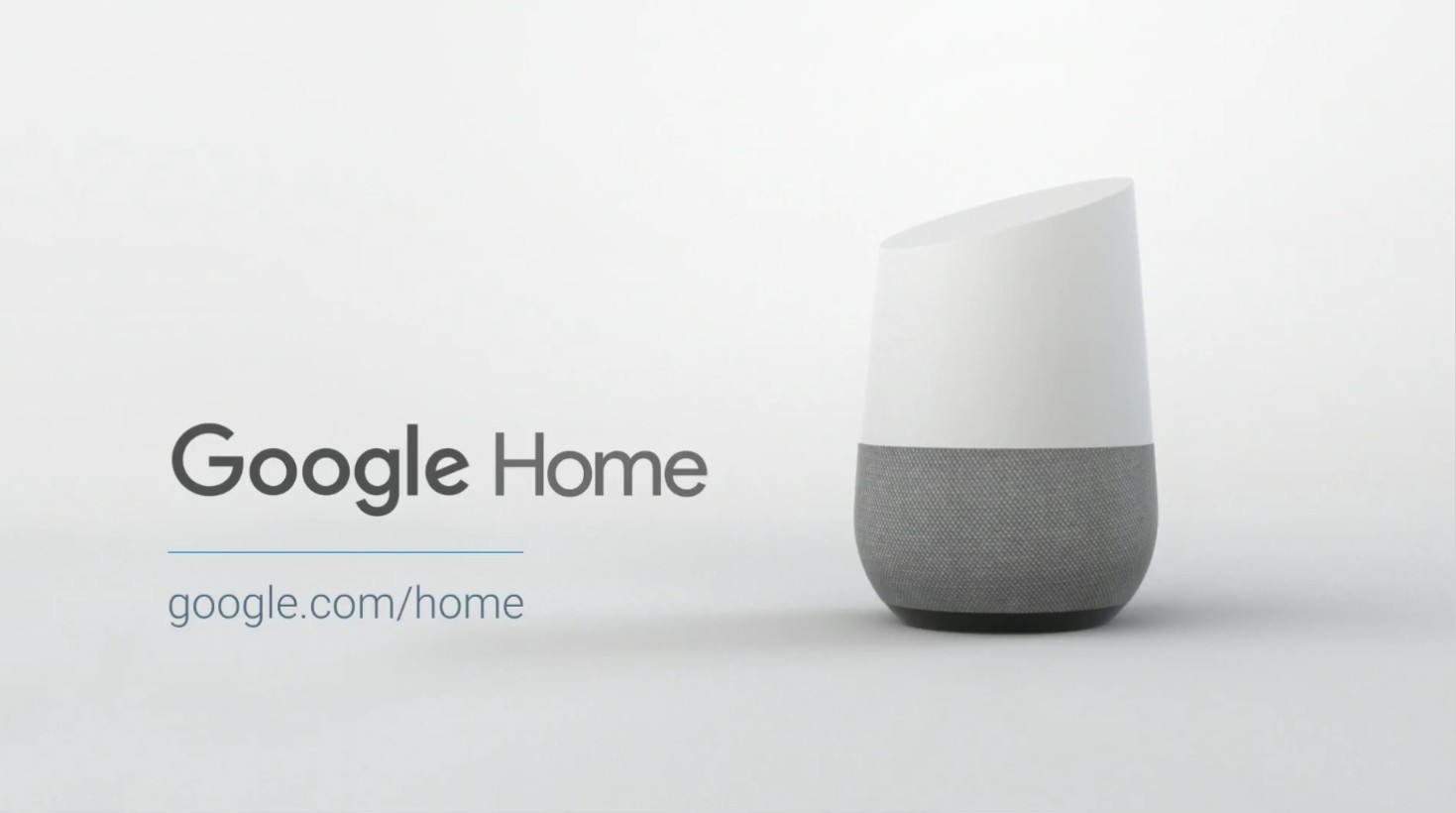 Google Home Aus Google Home Pricing And Availability Announced Not