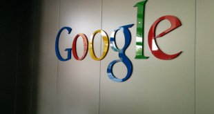 What sweet surprise has Google got planned for tomorrow?