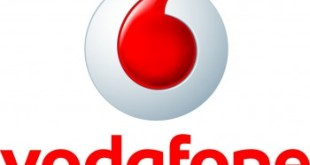 Vodafone announces plans for shutting down their legacy 2G network next year