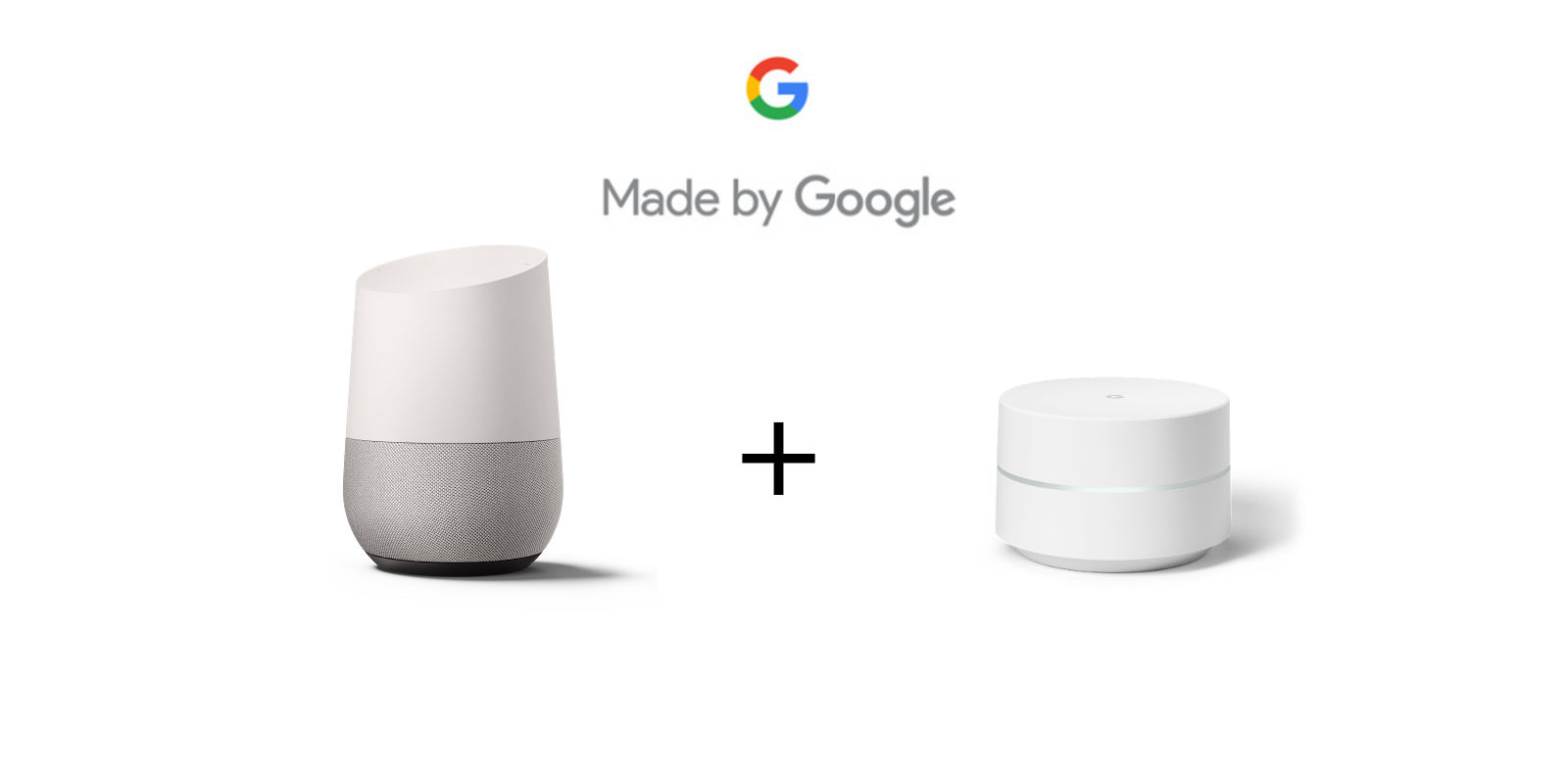 Google Home Aus Google To Announce Availability Of Home And Wifi Products