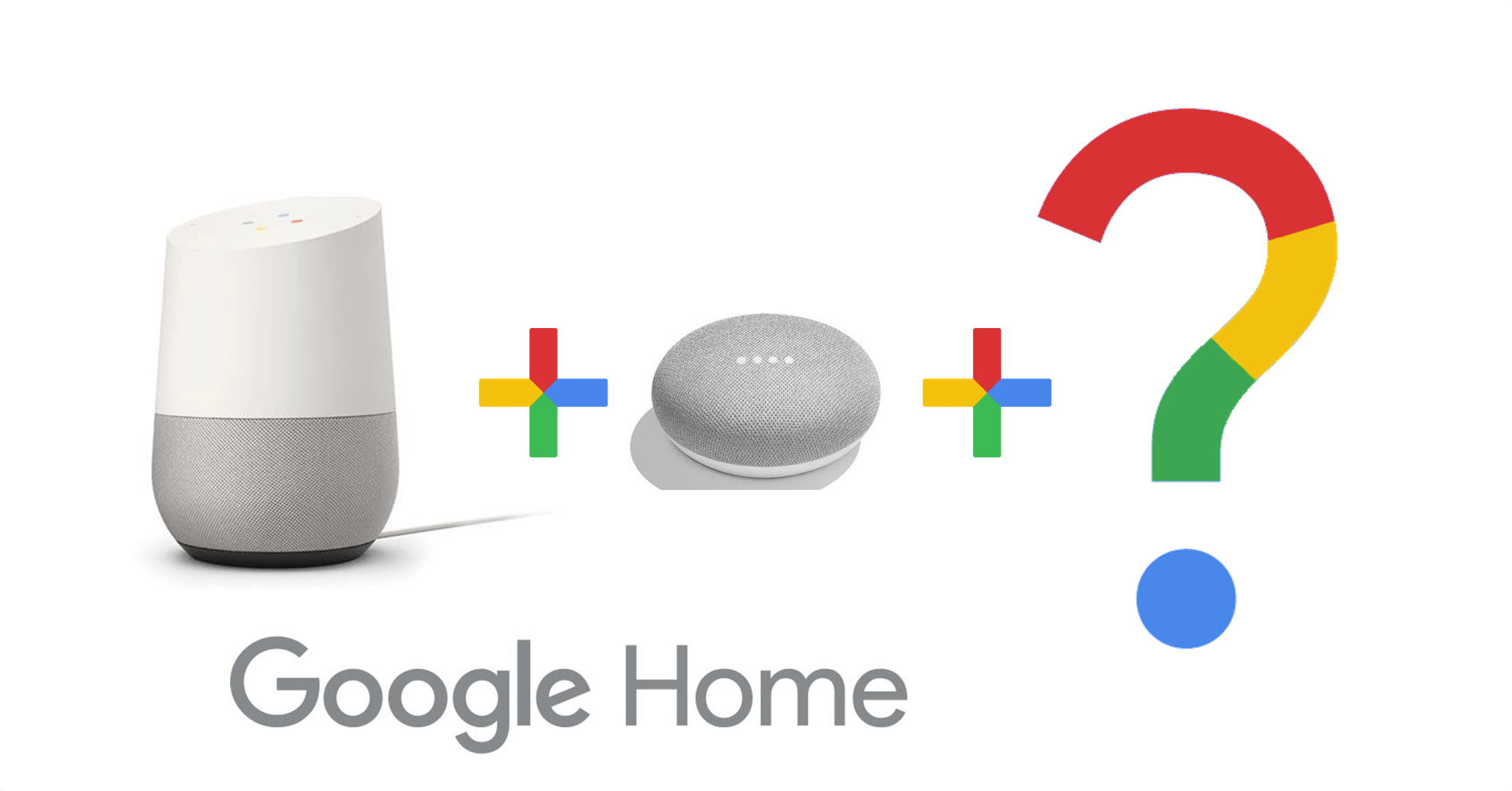 Google Home Aus Google Rumoured To Release Stereo Google Home Dubbed The