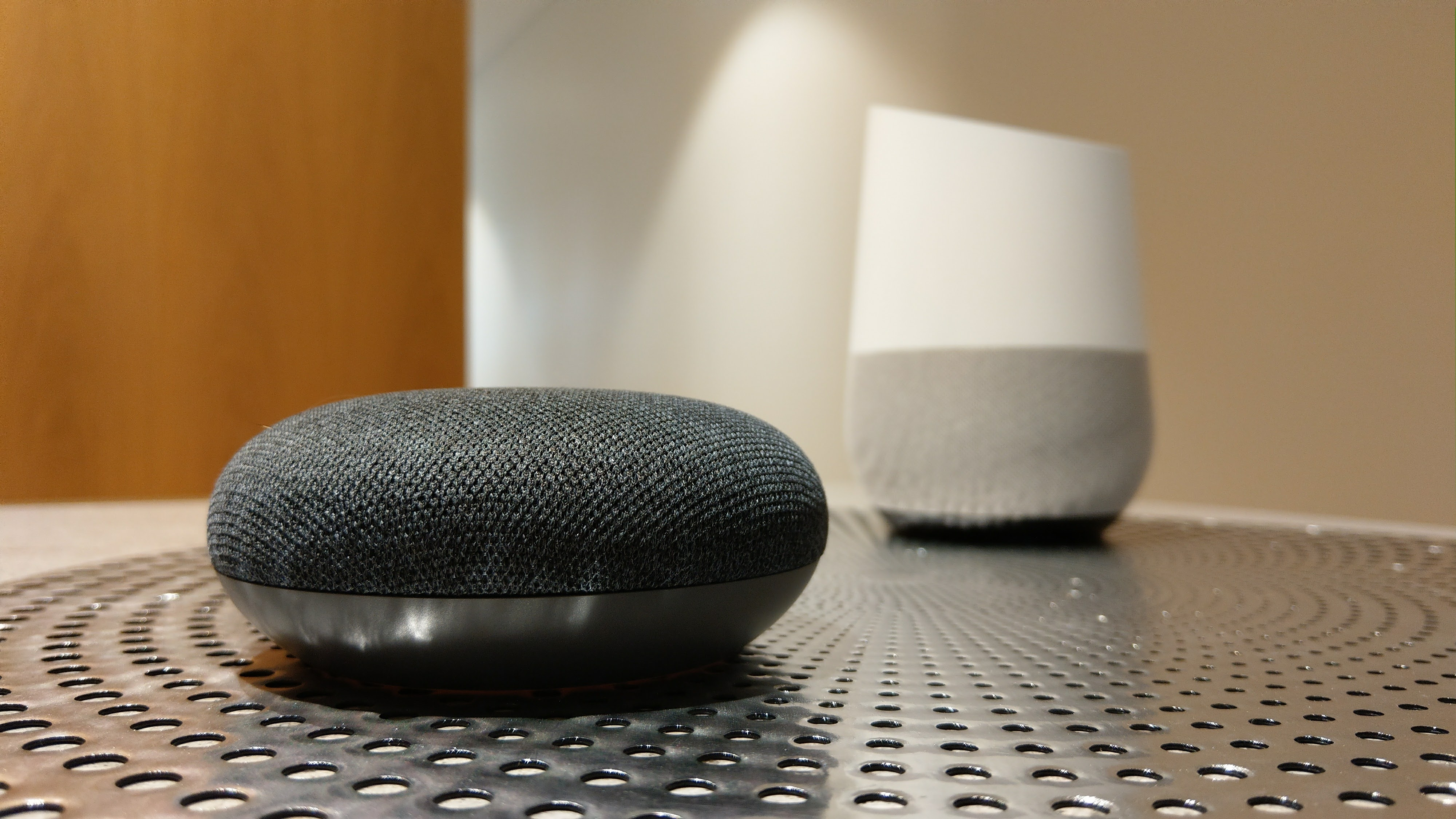 Google Home Aus Google Home Mini Australian Review Ausdroid