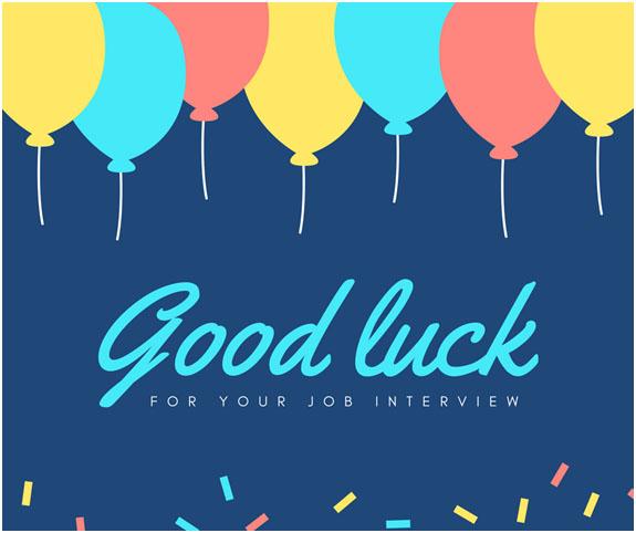 aushpa com  u00bb preparing for your job interview