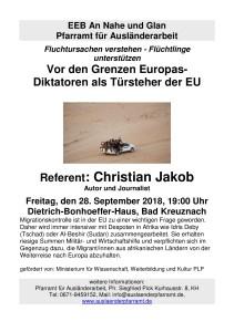 Christian-Jakob-DIN-A4