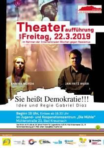 Demokratie_Plakat_final