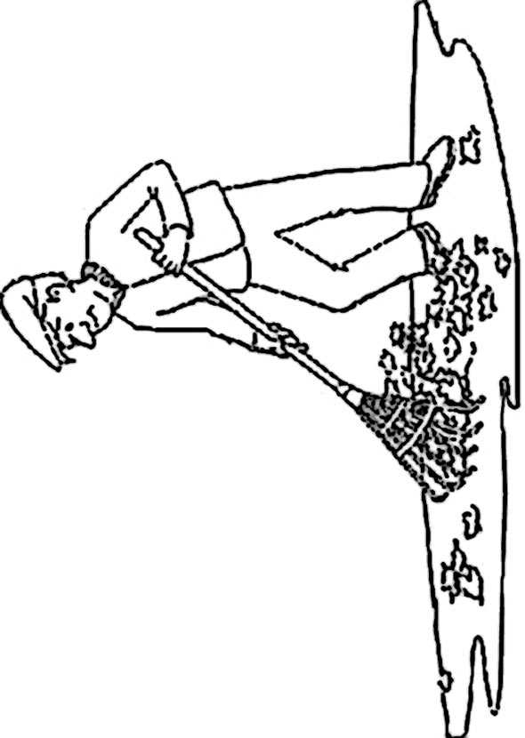 Prodrive diagrama de cableado