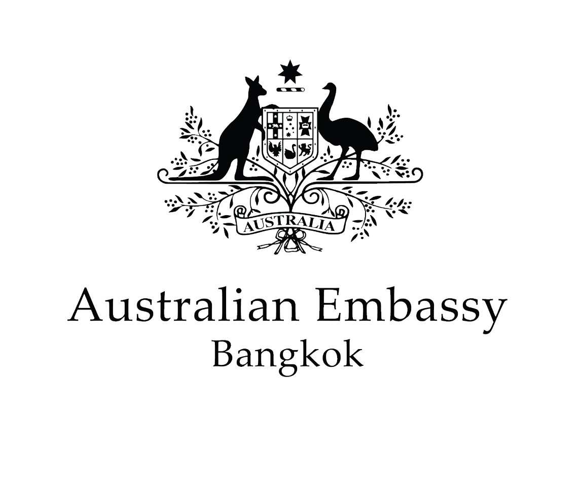 Australian Embassy Australian Embassy News Advance Magazine