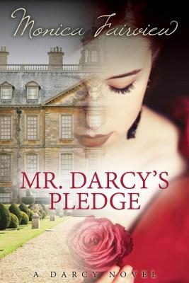Mr_Darcys_Pledge_Cover_MEDIUM_WEB