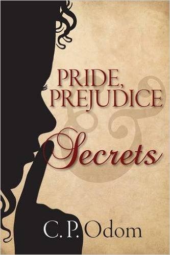 pride-prejudice-and-secrets