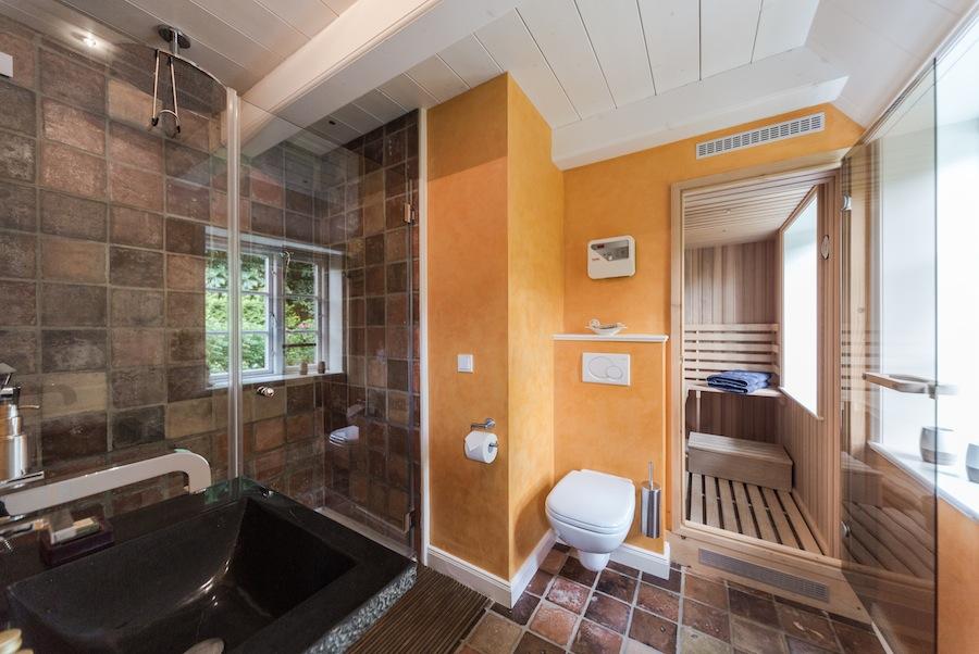 Kleine Sauna Frs Bad. Simple Good Sauna Wellness Spa Bad Sedlmayr