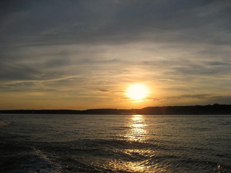 sunset-lake-travis-dusk-atx-austin