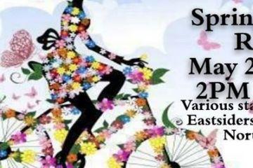 facebook_event_577689129075404_Bike Ride