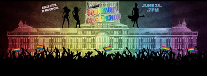 facebook_event_968128533306958