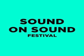 rsz_sound_on_sound_fest